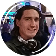 DJ Willem