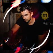 DJ Euphoriq